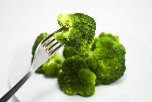 美肌 食べ物 ブロッコリー