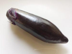 ファイトケミカル ポリフェノール 美肌 茄子