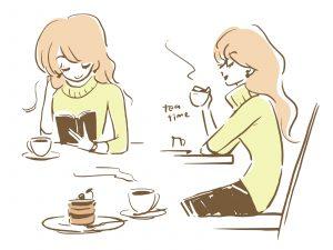 健康茶 マテ茶、ルイボスティー、ジュアールティー