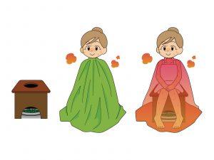 冷え性改善 健康茶 ヨモギ茶 ヨモギ蒸し