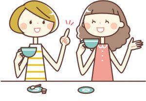 便秘、ダイエット、美肌に効くお茶