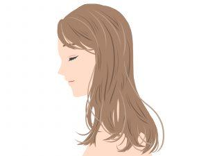 美髪 おすすめ栄養素 食べ物 コラーゲン シリカ