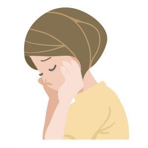 更年期 エストロゲン減少 膣の乾燥 更年期治療