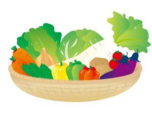 加齢臭 女性ホルモン減少 更年期女性 抗酸化食品