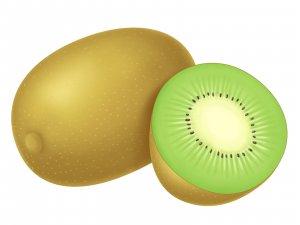 50代女性におすすめ 美肌 キウイフルーツ ビタミンC