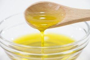 美肌 良い油 オメガ3 オメガ6 オメガ6 ココナッツオイル
