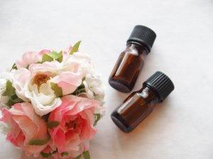 50代女性におすすめ アロマセラピー 精油選び方 更年期症状緩和