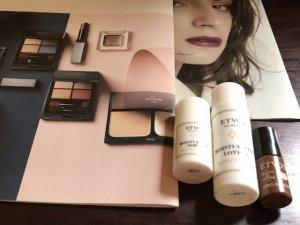 50代女性 トライアル化粧品 ランキング ETVOS