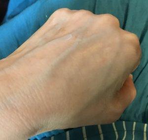 SAKU ハンドミスト カモミールの香り 癒される 株式会社シーク