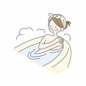 50代女性 薄毛 低体温 低血圧 薄毛対策