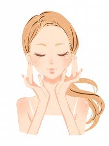 50代女性 アボカド ギネス認定 美肌効果 若返り
