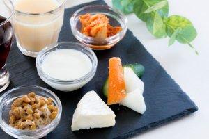 50代女性 コロナウイルス 免疫力上げる 食べ物