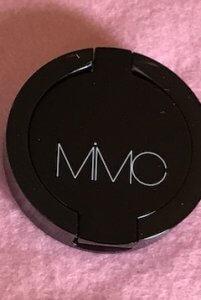50代女性 MIMC化粧品 石鹸で落とせるファンデーション 敏感肌におすすめ