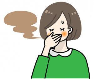 50代女性 歯周病 口臭予防 ロイテリ菌
