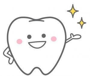 50代女性 認知症予防 歯周病と認知症の関係について