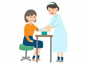 50代女性 帯状疱疹 予防接種