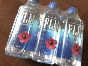 FIJJIWATERの写真